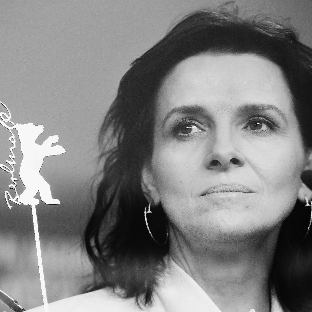 Társadalmi, politikai kérdéseket feszegetnek a 69. Berlinale versenyfilmjei